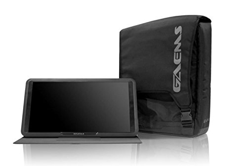 GAEMS-M155-Performance-Gaming-Monitor-Backpack-Bundle-fr-PS4-XBOX-ONE-Konsole-nicht-im-Lieferumfang-inbegriffen