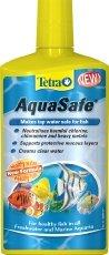 tetra-aqua-safe-water-conditioner-500-ml