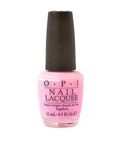 OPI Nagellack Purple Nlv34 15.0 ml, Preis/100 ml: 59.93 EUR