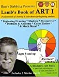 img - for The Lamb's Book of Art: A Student's Art Book book / textbook / text book
