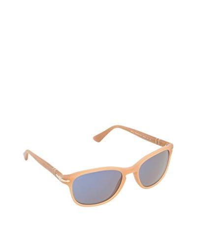 Persol Occhiali da Sole MOD. 3086S SUN 140901856 [Arancione]