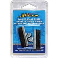 Buy Low Price 96041 Caliper Break Shoes (B0040Z4MFK)