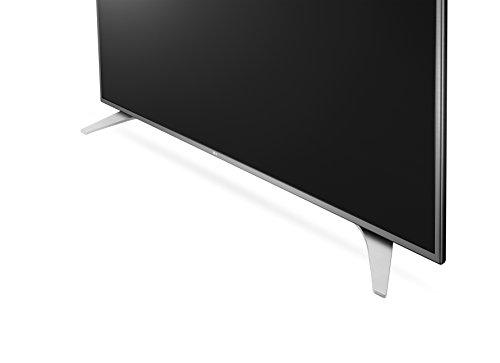 телевизоры lg купить дешево москва