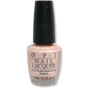 OPI ネイルラッカー Y36 15ml SWIRL OF EUPHORIA