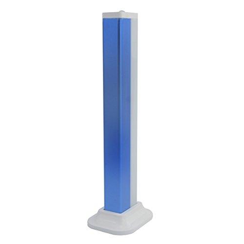 trois-bloc-multi-fonction-exterieur-lanterne-lampe-durgence-avec-lumiere-pour-pannes-de-hurricanes-p