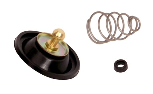 Outlaw Racing OR2611 Honda Cb450 Cm450 Cb650 Carb Carburetor Air Cut Off Valve Diaphragm Rebuild Kit (Diaphragm Carburetor Honda compare prices)