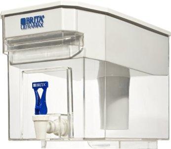 COX35530 - Brita Ultramax Pitcher (Compact Brita compare prices)