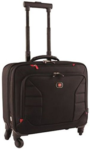 wenger-600660-interchange-17-deluxe-wheeled-laptop-briefcase-padded-laptop-compartment-with-overnigh