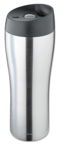 isosteel-va-9581q-14-fl-oz-18-8-stainless-steel-double-walled-vacuum-drinking-mug-silver-bpa-free