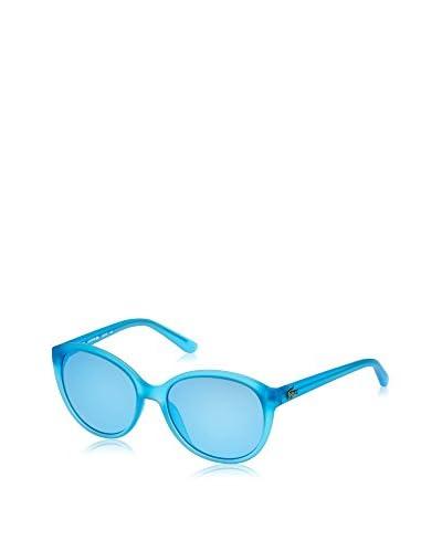 Lacoste Occhiali da sole Kids L3611S (50 mm) Blu