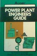 Power+Plant+Engineer%27s+Guide