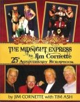 The Midnight Express & Jim Cornette 25th…