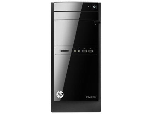 HP 110-210 Desktop