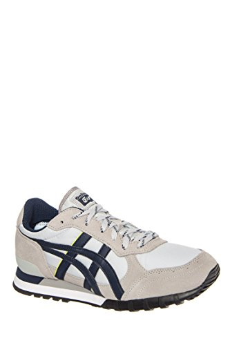 Men's Colorado Eighty-Five Low Top Sneaker