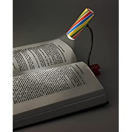 Booklight