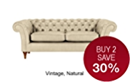 Portabella Medium Sofa