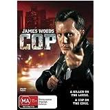 "Copvon ""James Woods"""