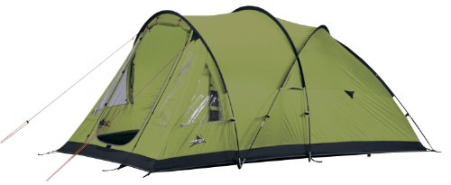 Vango Aura 200 2 Person Tent - Moss