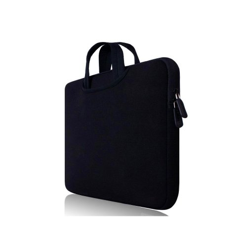 Bags For Macbook Air front-588772