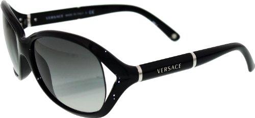 Versace VE4186-GB1/11-59 Occhiali da sole da Donna