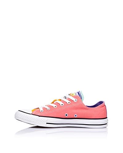 Converse Sneaker Ct As Multiple