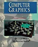 Computer Graphics (0131615300) by Donald Hearn