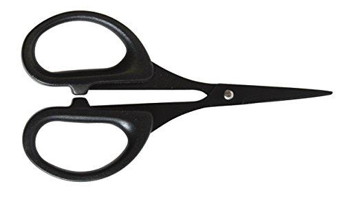 ciseaux-en-matiere-non-adhesive-110-mm-artemio