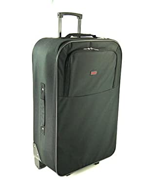 "28"" Explorer Super-Lightweight Trolley Case"