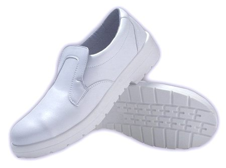 safeway-slip-on-safety-kitchen-shoe-white-39