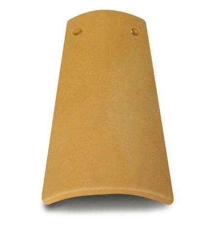 tegola-terracotta-cm16-h