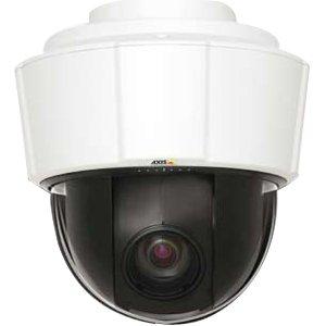Generic Axis P5534 Ptz Network Camera720p Hd 18xopticl Hip (0314-004) -