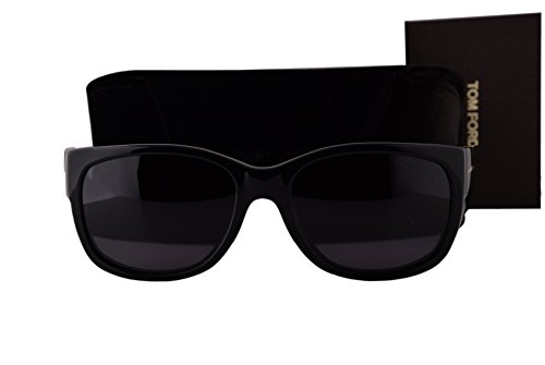 tom-ford-ft0441-carson-sunglasses-shiny-black-w-gray-gradient-01a-tf0441