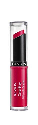 revlon-colorstay-ultimate-suede-lipstick-stylist