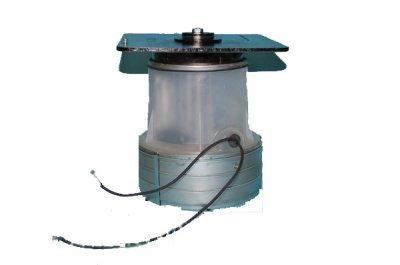 Con Air Fabric Steamer