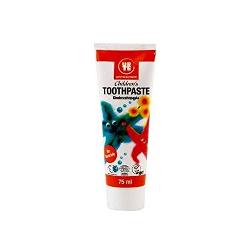 urtekram-childrens-toothpaste-6-x-75ml