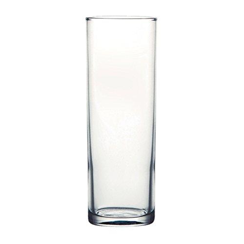 luminarc-tubo-lot-de-6-verres-type-tube-hauts-de-33-cl