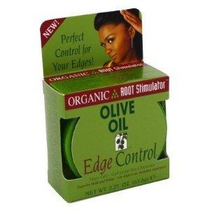 organico-radice-stimolatore-olio-d-oliva-edge-controllo-638-g