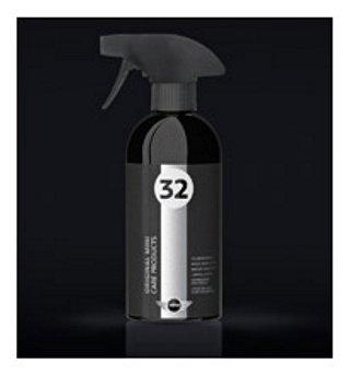 original-mini-llanta-limpiador-incluye-cepillo-de-limpieza-nuevo-diseno