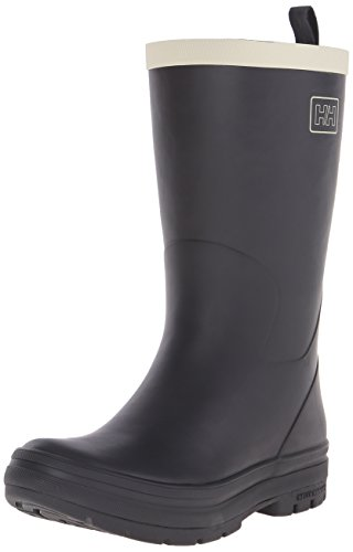 Helly Hansen Midsund Welly - Nero (Nero (Nero)) - 35