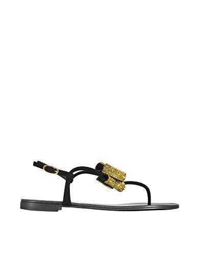giuseppe-zanotti-design-womens-i60061001-black-suede-sandals