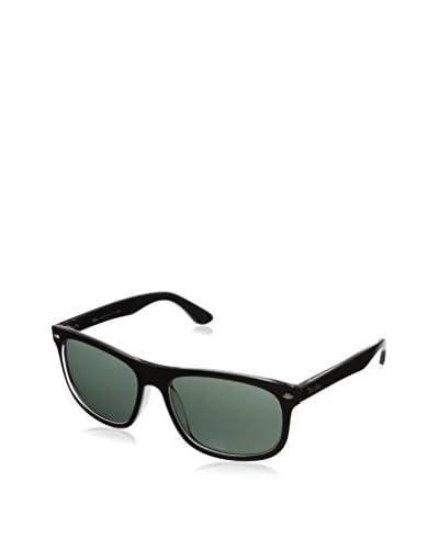 Ray-Ban Gafas de Sol 4226 _605271 (59 mm) Negro