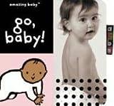 Go Baby (Amazing Baby S.)