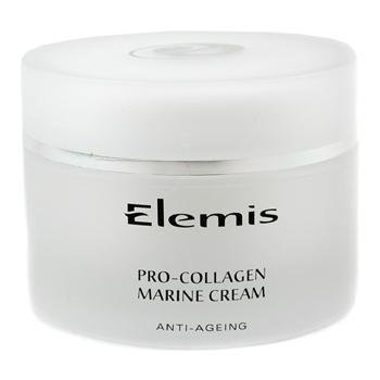 Marine cream elemis - coolninjagames.gae store pick-up · Top brands - low prices · Top brands in beautyBrands: Aveeno, Cerave, Shany.