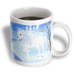 Winter Dream Tea