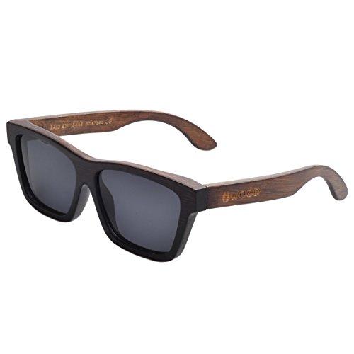 iwood-marco-de-bambu-handcrafted-pintura-gris-polarizado-gris-lente-gafas-de-sol-madera