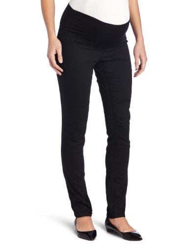 Jules & Jim Women's Maternity  Skinny Jeans