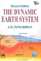 The Dynamic Earth System