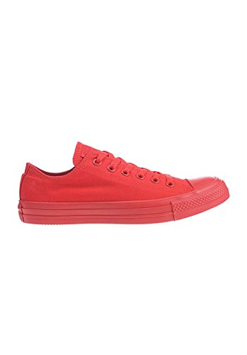converse-chuck-taylor-all-star-mono-ox-rouge-rouge-38
