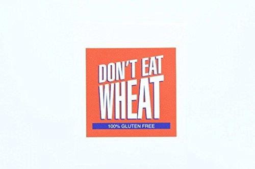 dont-eat-wheat-wheaties-logo