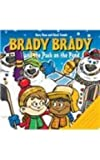 Brady Brady And the Puck on the Pond